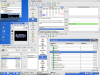PCLinuxOS live CD Applications