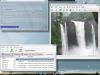 Elive 0.4.2 Live CD